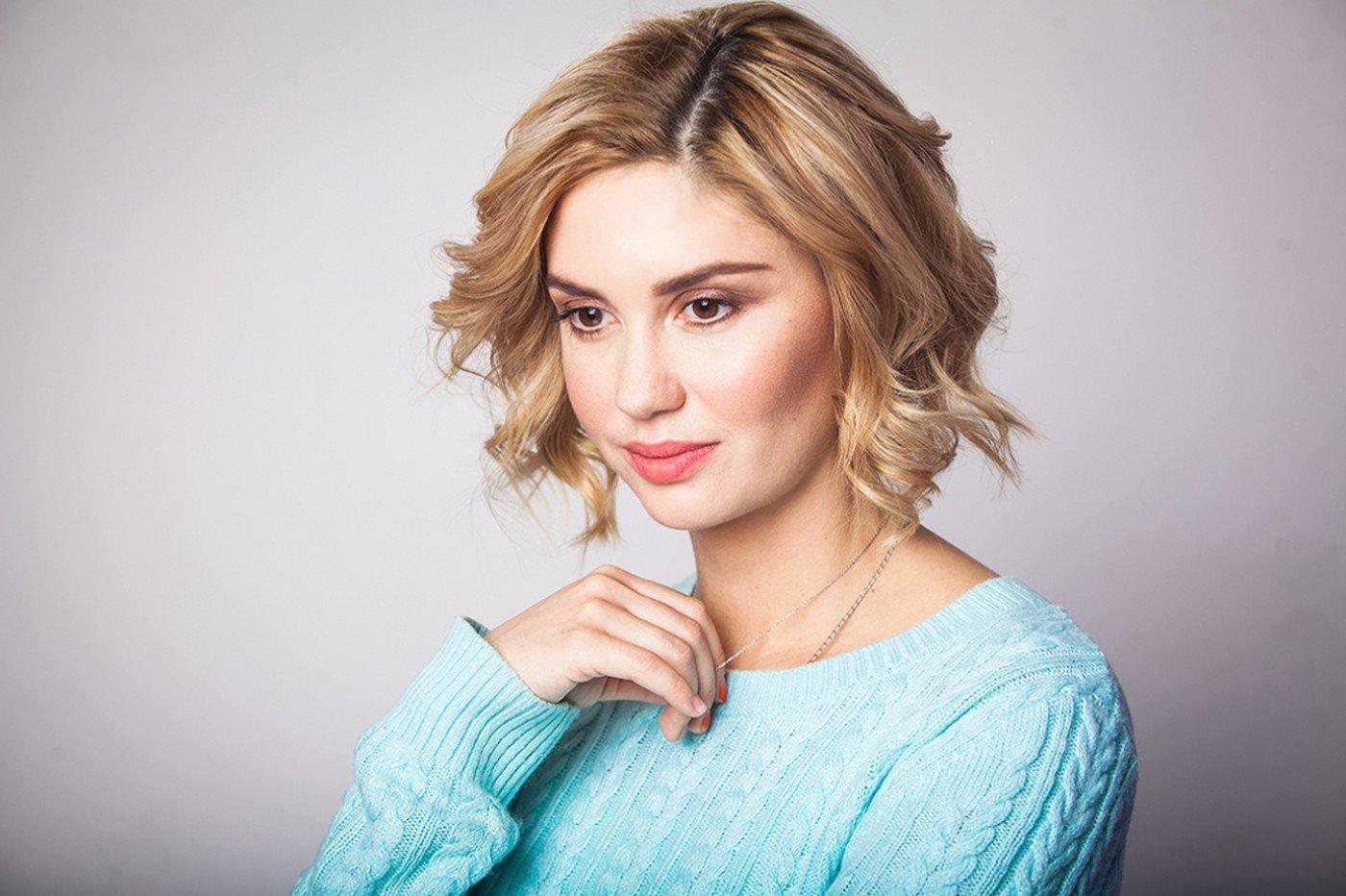 Агата Муцениеце заподозрила Ксению Собчак вобмане