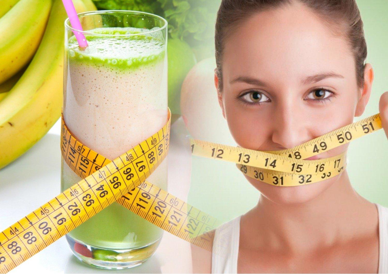 Белковая Диета Чувство Голода. Белковая диета для похудения: меню на неделю
