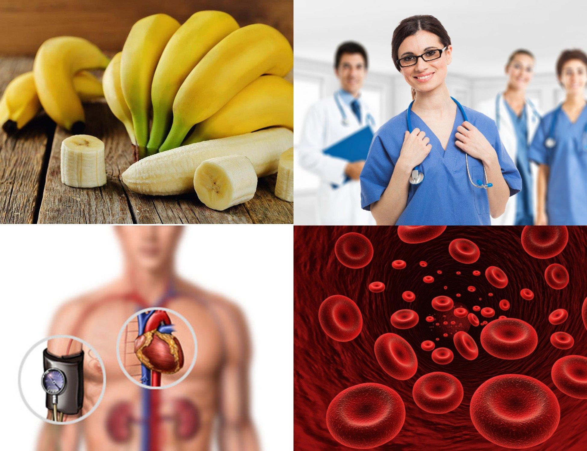 похудение и анемия