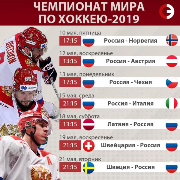 Прогнозы на победу в хоккее [PUNIQRANDLINE-(au-dating-names.txt) 50