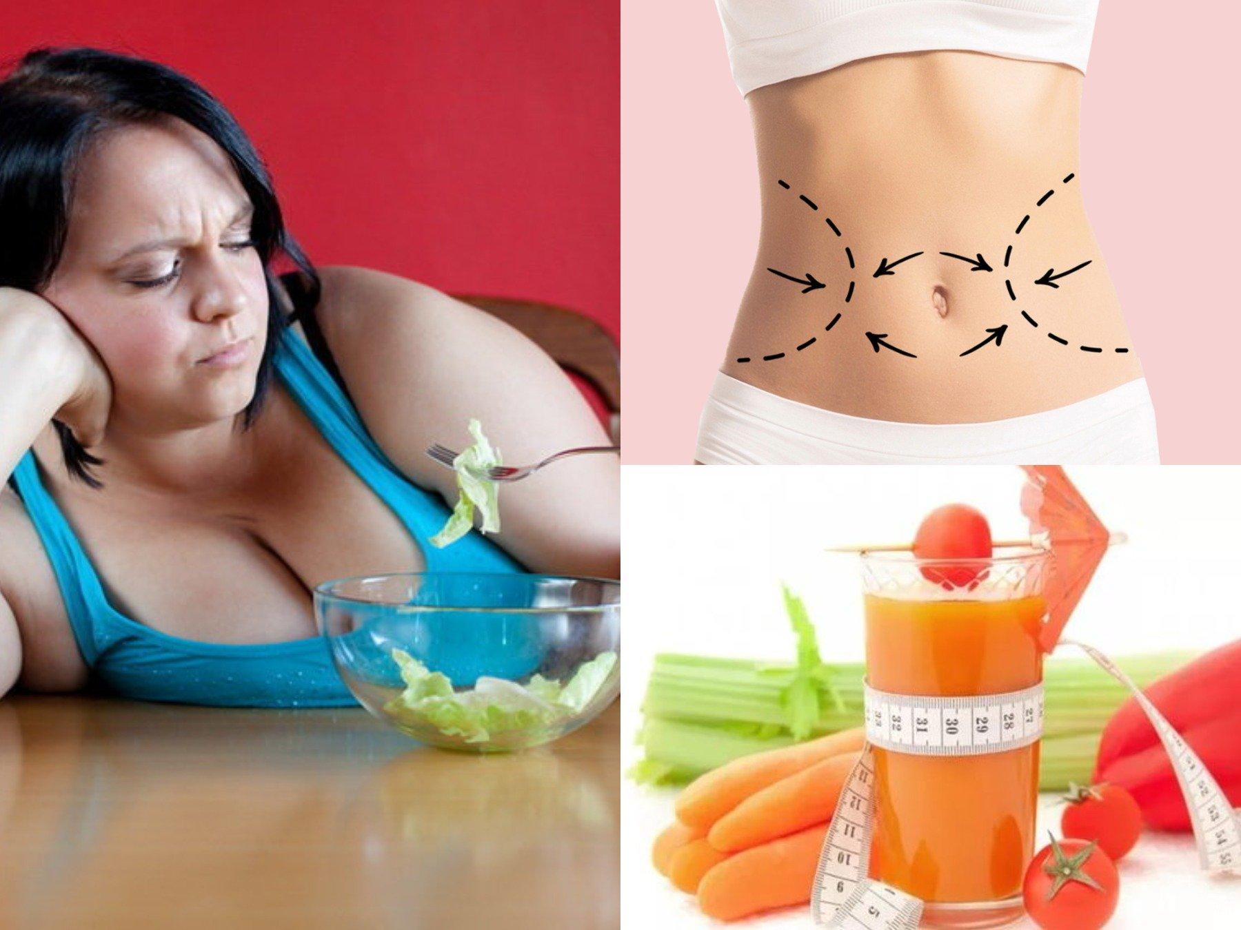 Как Похудеть Что Надо Пить. Пей и худей. Напитки, которые помогут похудеть даже тем, кто не занимается спортом