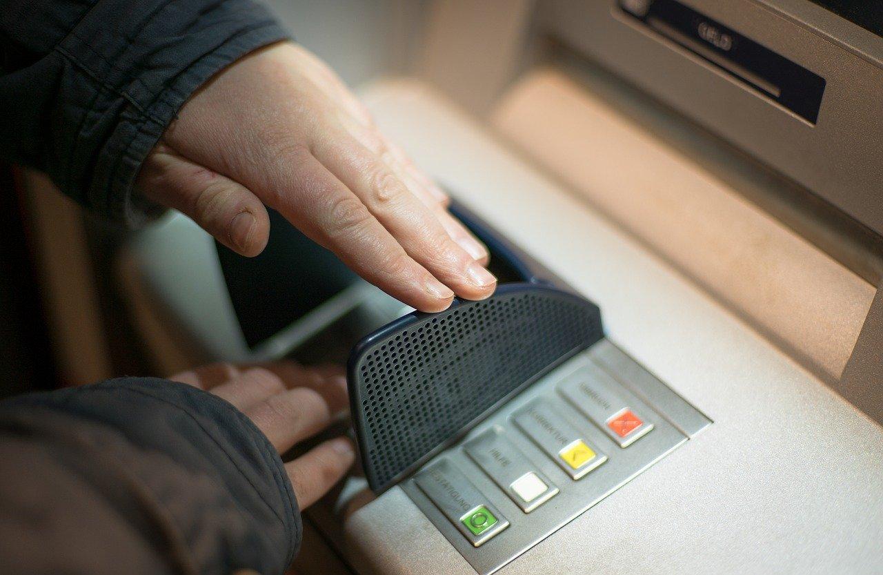 где взять кредитную карту без отказа с плохой кредитной историей
