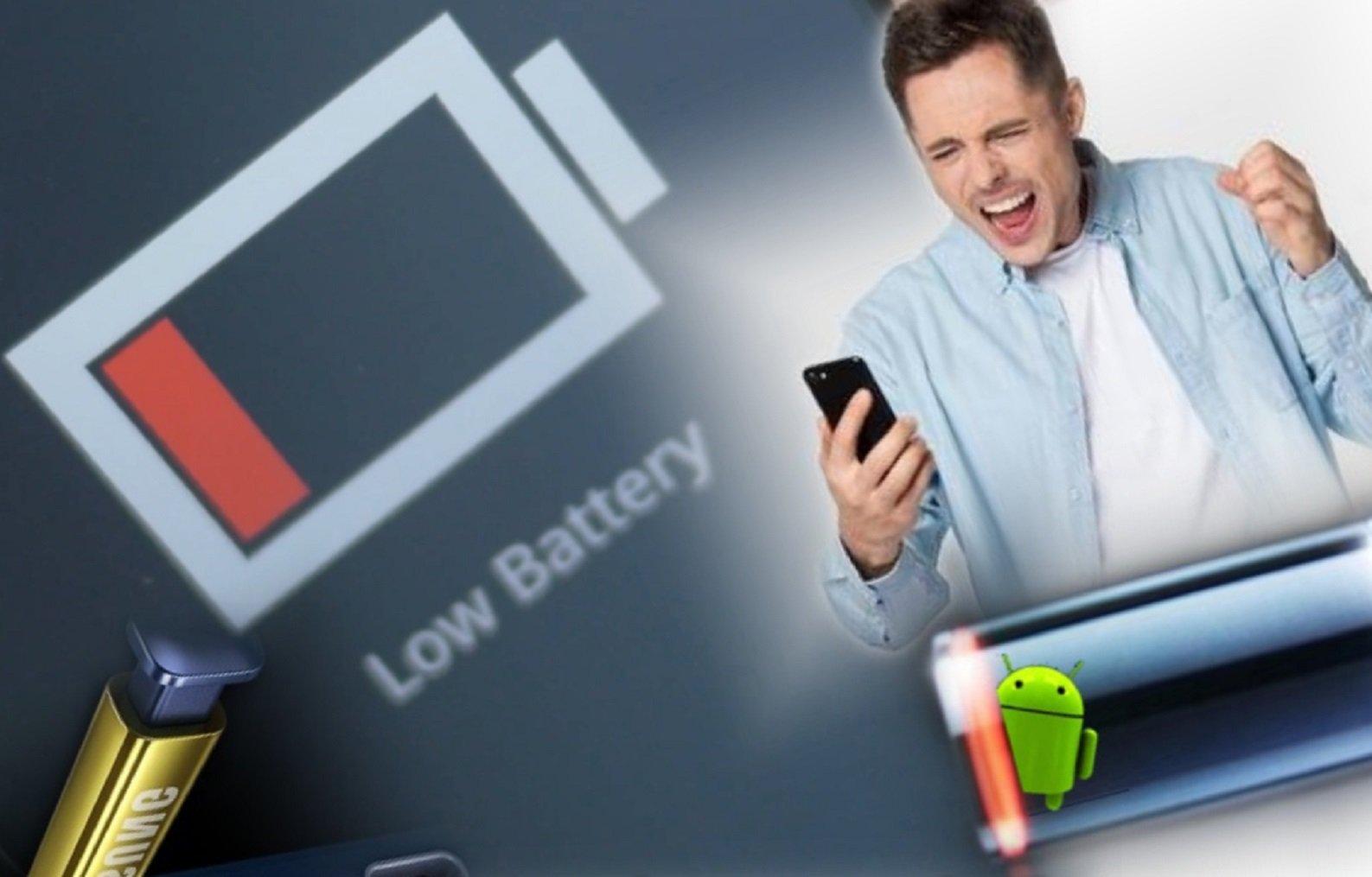 Новый Самсунг Galaxy Note10 показали нарекламных изображениях