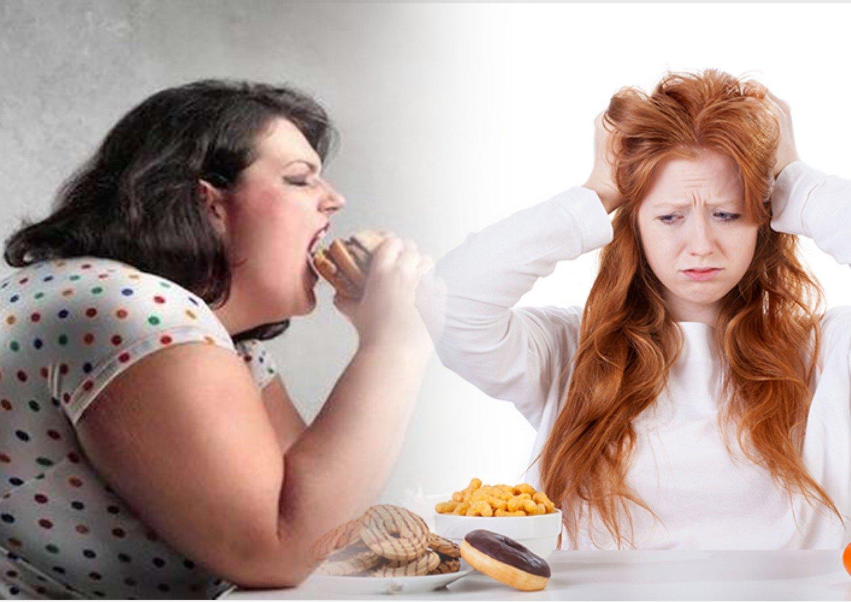 Фильм Которые Заставляют Похудеть. 10 фильмов, которые помогут вам похудеть