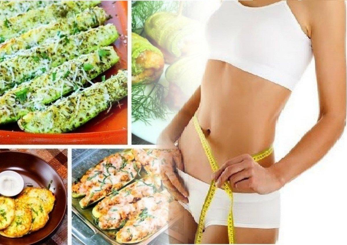 Очень Похудела На Овощах. Овощи для похудения: какие и сколько можно есть, как приготовить?