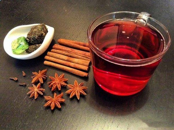 Чайная Диета 2 Недели. Чайная диета для похудения — минус 7 кг за 2 недели
