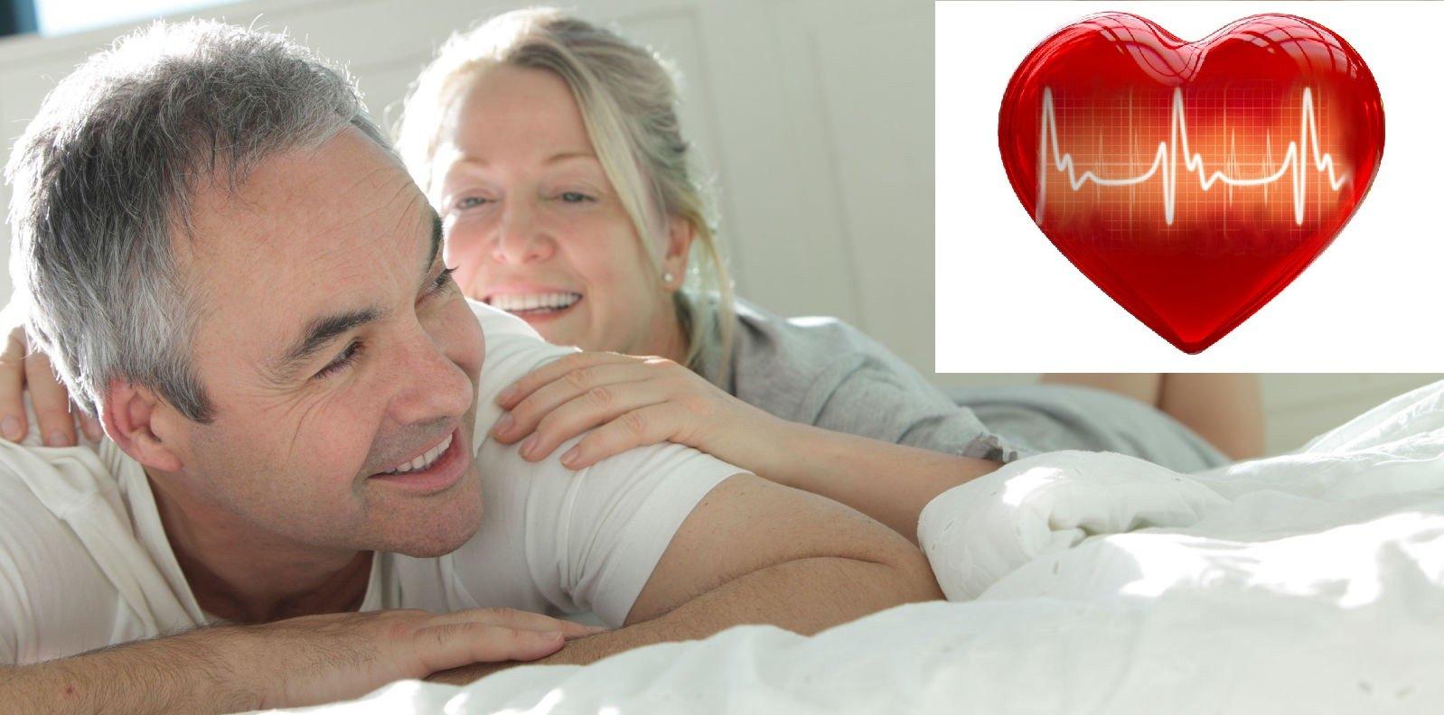 современного рынка таковы, порно видео секс с фигуристой шатенкой попали самую