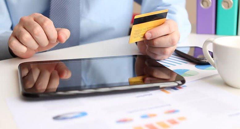 быстрые онлайн займы кредит онлайн заявка отзывы