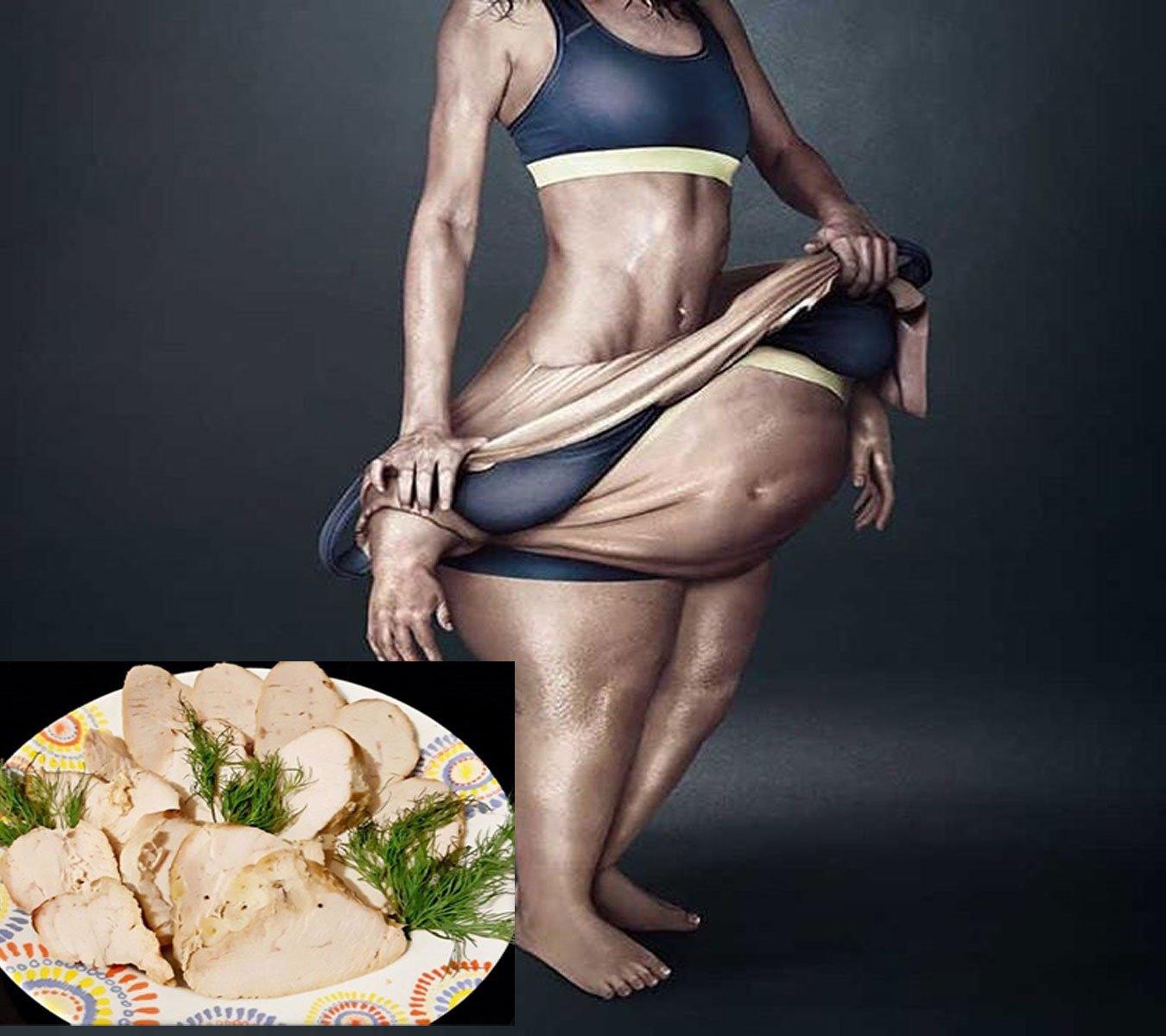 Сжечь Жир В Печени. Жировой гепатоз печени. Как лечить ожирение печени народными средствами.
