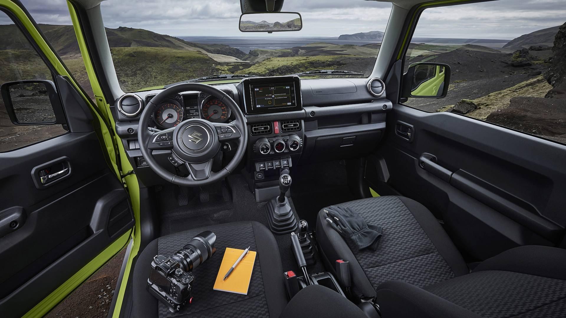 Чери привезет в Российскую Федерацию кроссовер Tiggo 4 стурбомотором и«роботом»