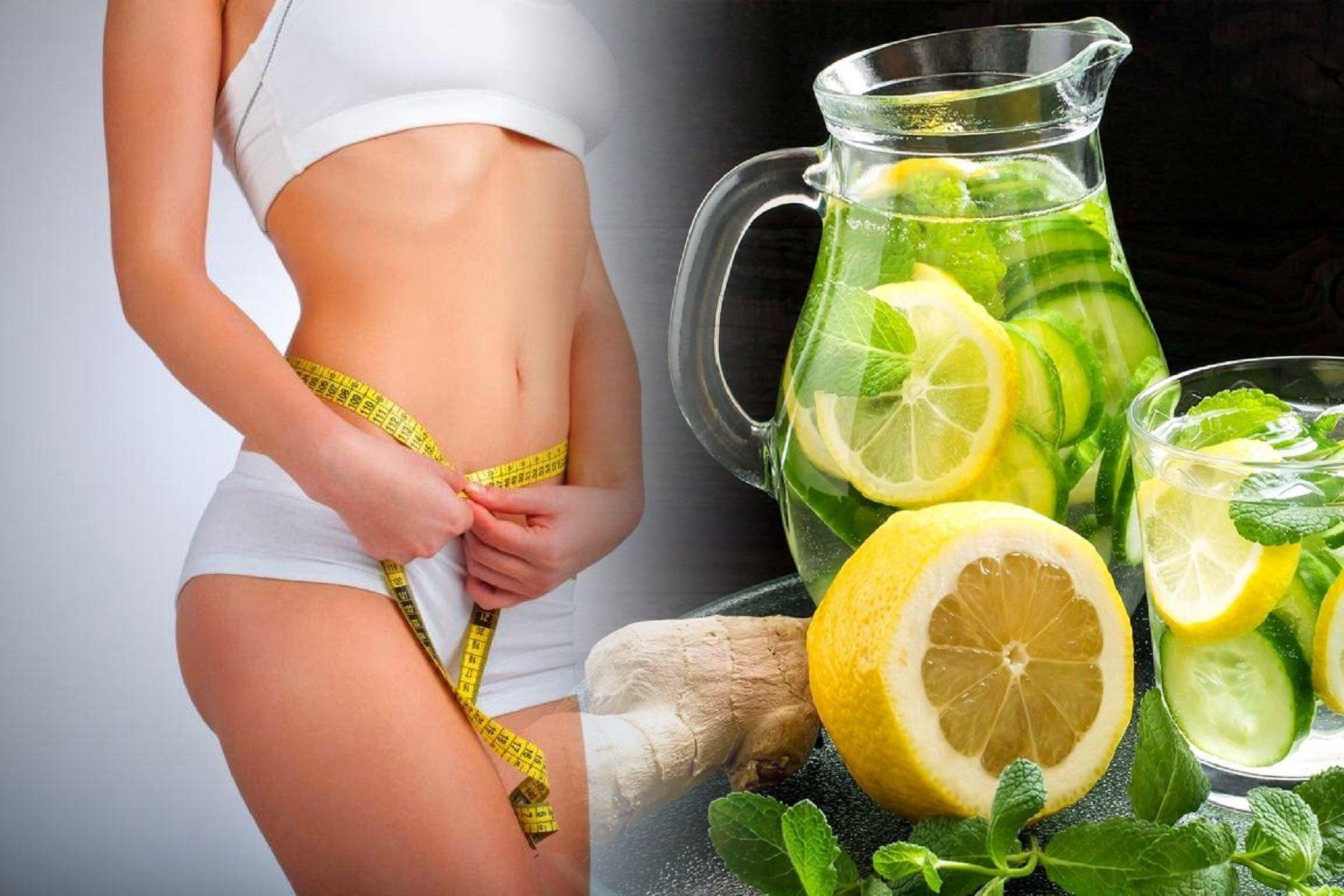 Похудение С Имбирем Способы. Лучшие способы как правильно использовать корень имбиря для похудения с рецептами имбирного чая