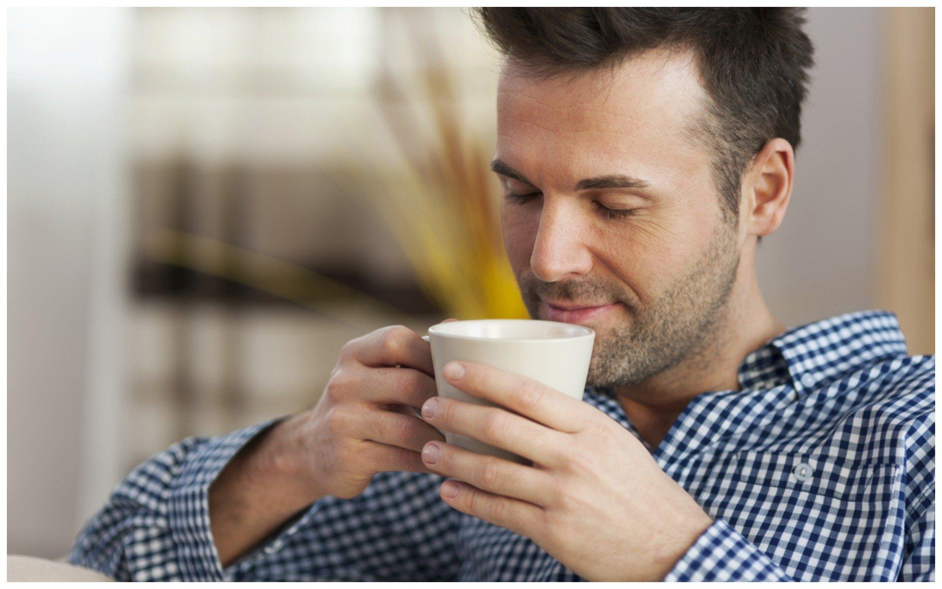 этого человек не хочет пить чай картинки три модификации винтовки