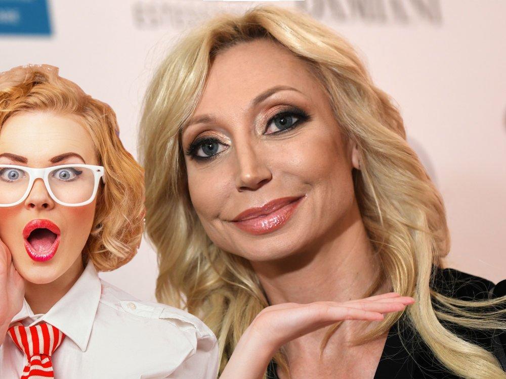 Кристина Орбакайте: свежие новости и фото 2019, HELLO! Russia | 750x1000