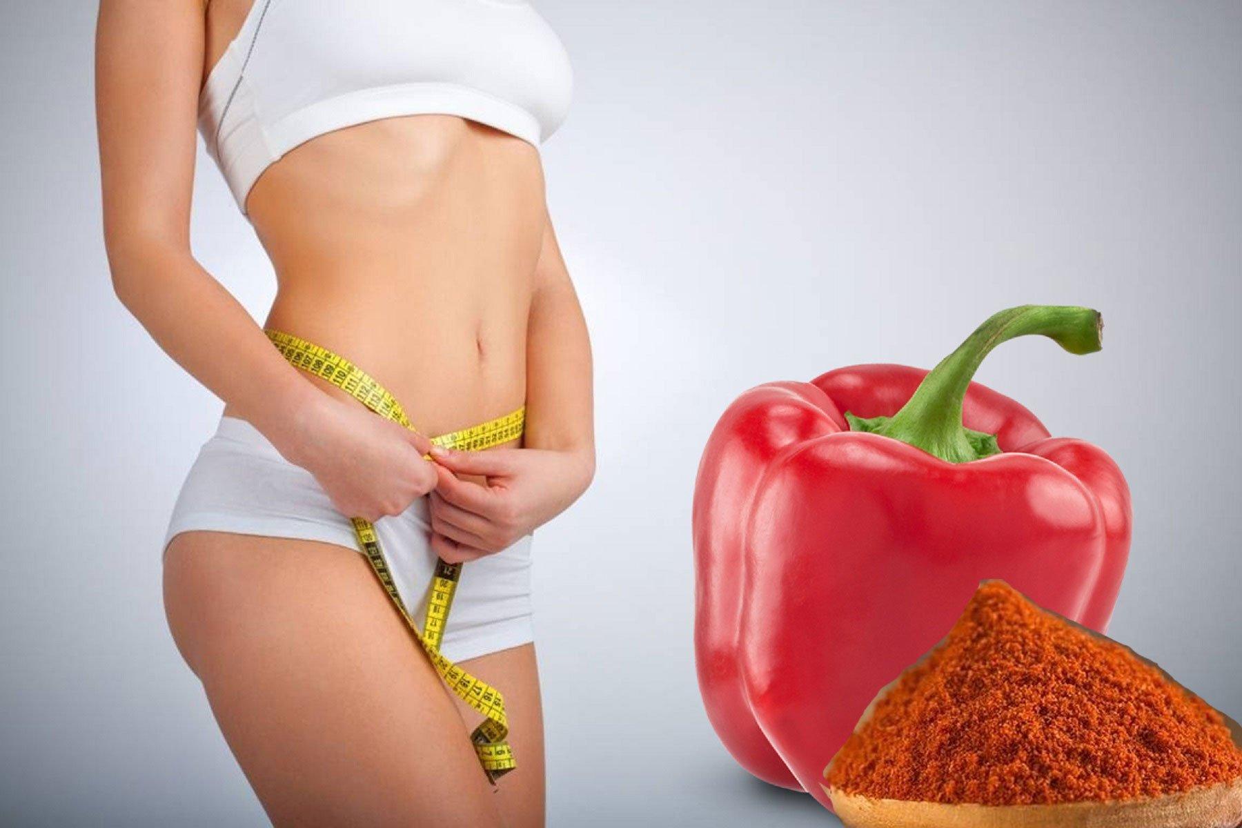 Похудеть Девушкам Средство. 10 препаратов для похудения. Таблетки для похудения – группа препаратов