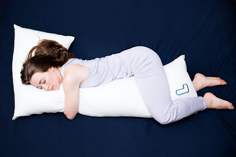 Позы для сна одному в картинках