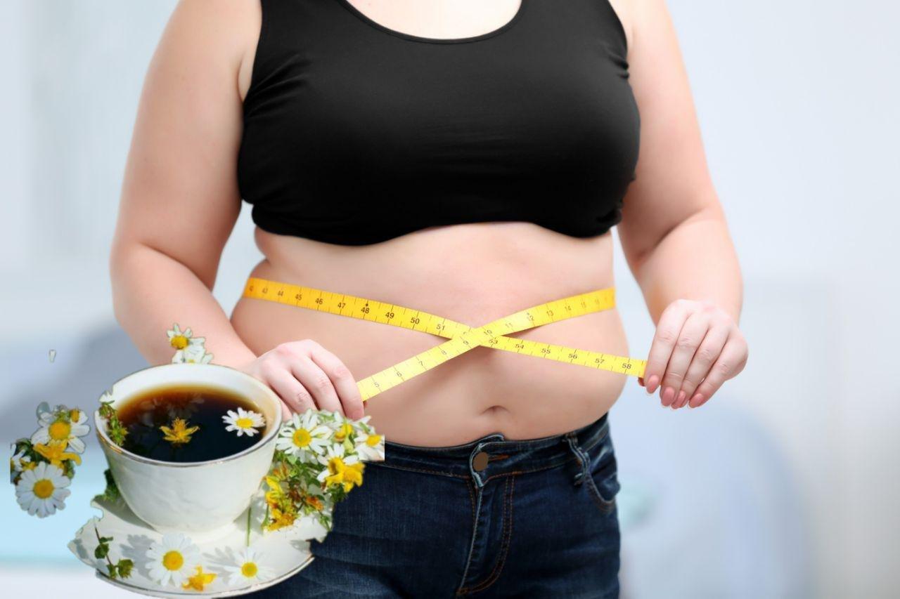 Как Похудеть С Народные Средства. Эффективные народные средства для похудения — 15 рецептов