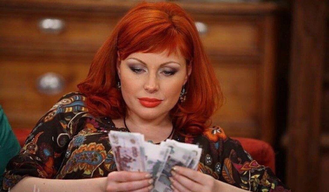 Актрису Наталью Бочкареву лишили водительских прав на1 год и8 месяцев