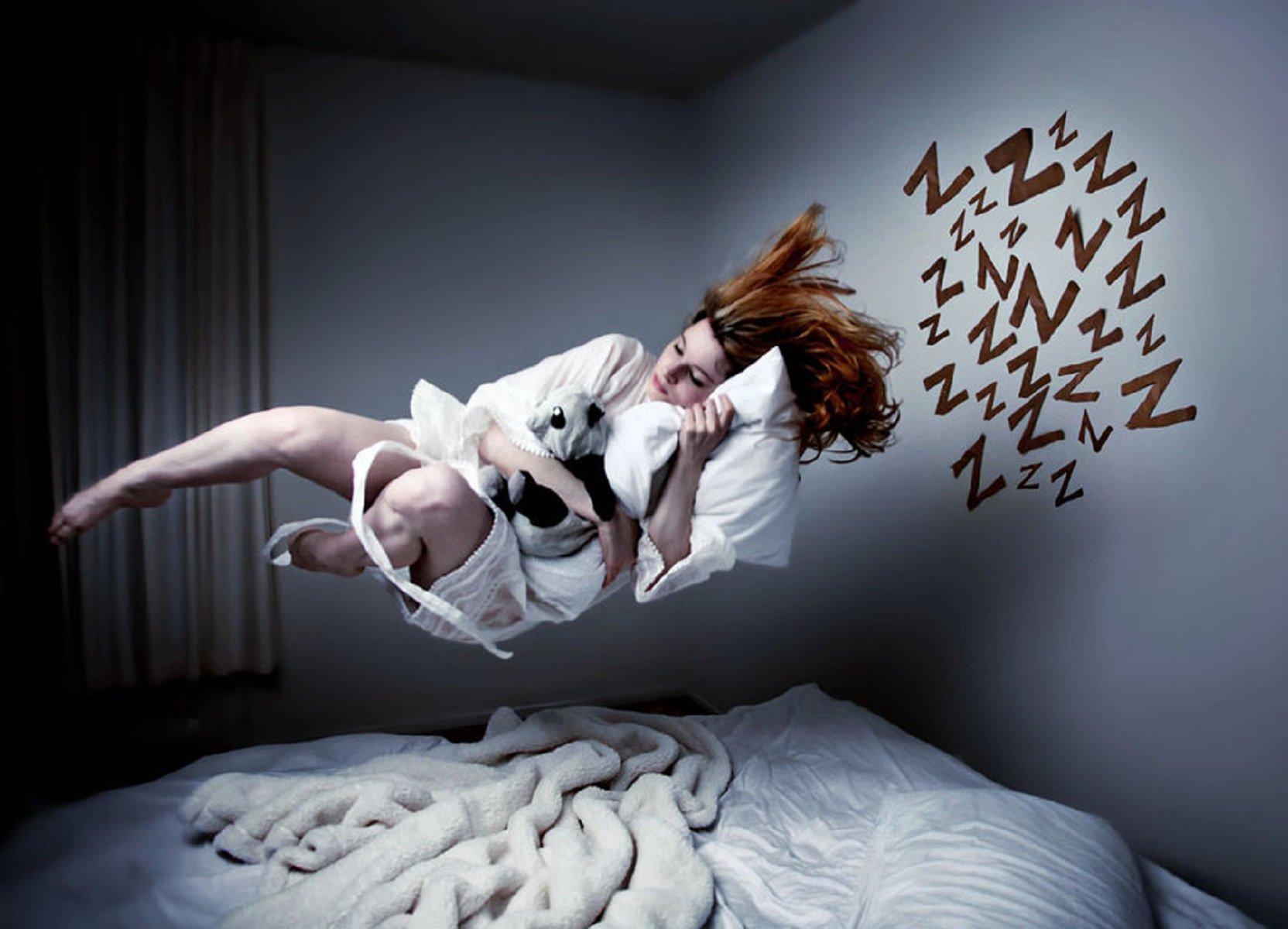 видеть во сне много фотографий