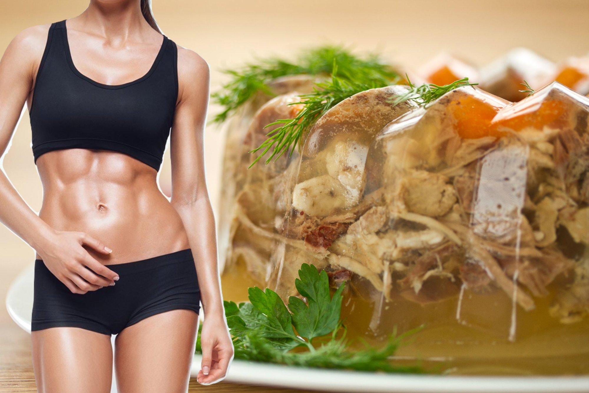 Диета 10 Дней 10 Килограмм. Диета на 10 дней – три лучших способа для похудения