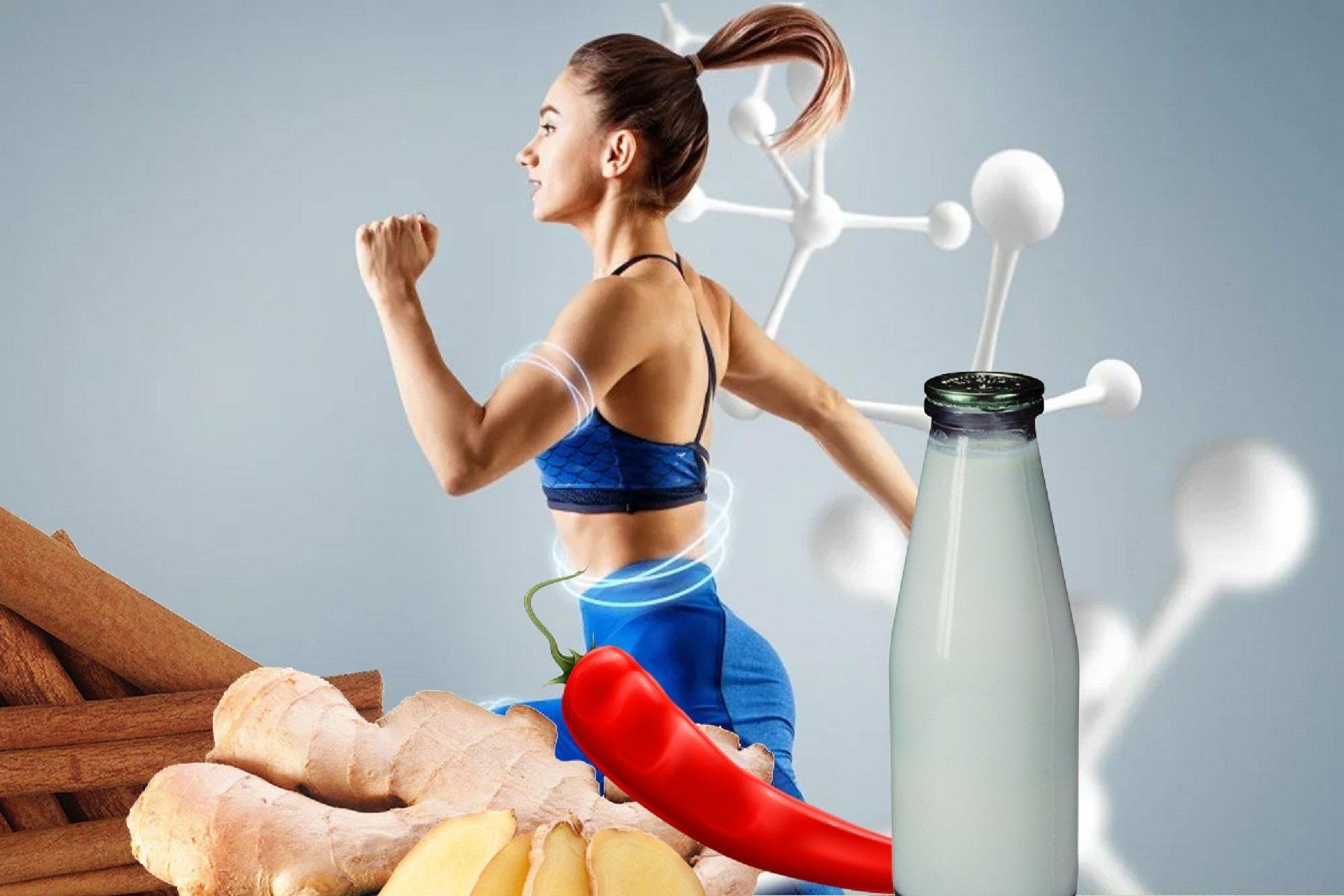 Форум Как Ускорить Метаболизм Для Похудения. Как разогнать метаболизм человеку после 50 лет: рекомендации врачей, препараты, витамины, диета, улучшающая обмен веществ организма, народные рецепты, отзывы