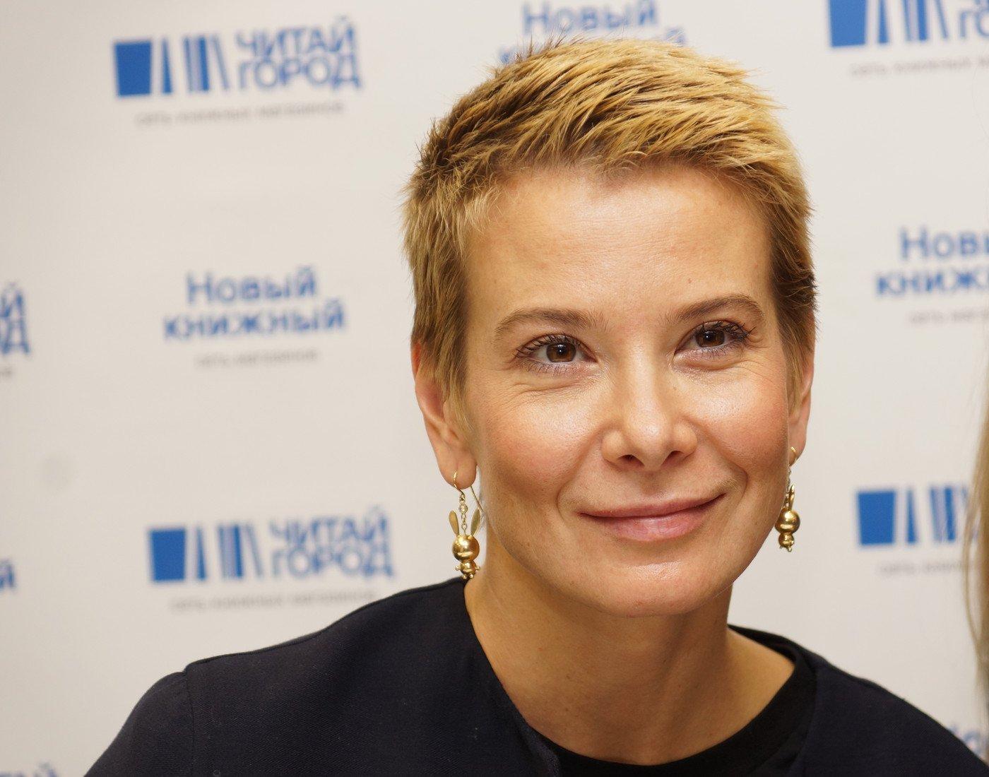 Дочь Евы Польны иДениса Клявера вкритическом состоянии угодила  в клинику