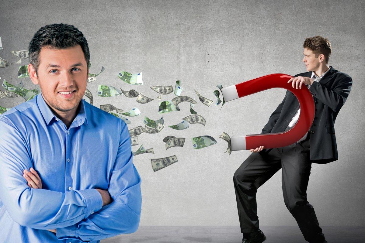 человек думает о деньгах картинка виду скажешь, ведь