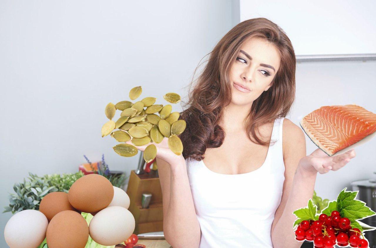 Топ 5 Диета. Лучшие диеты для похудения для женщин. Топ пяти самых эффективных диет