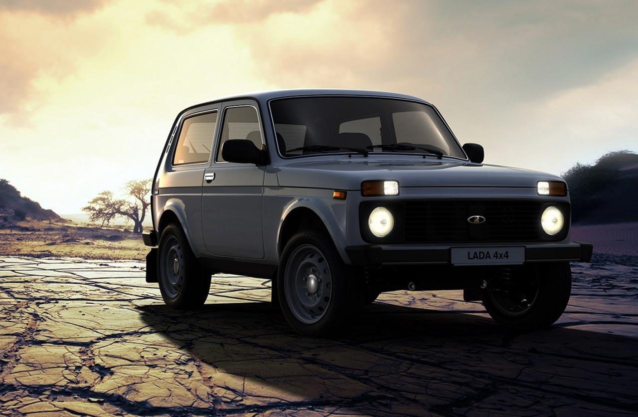 «АвтоВАЗ» запустил продажи Лада  Vesta cновым агрегатом  и«автоматом»