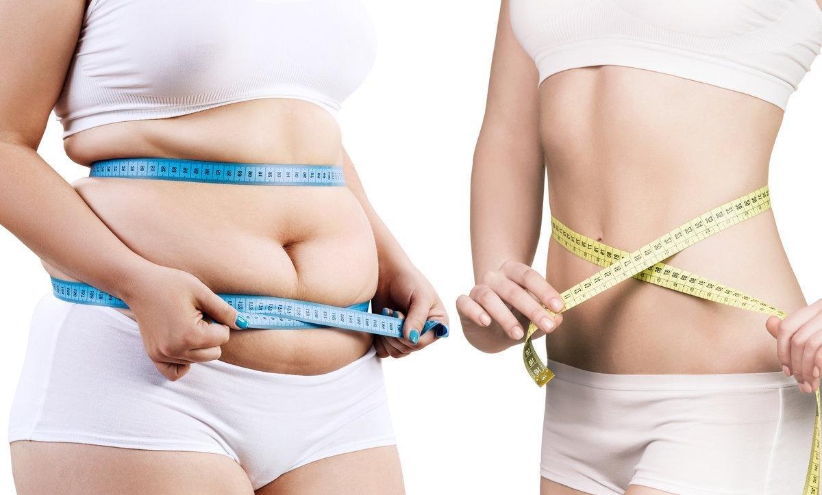 Помогут Сбросить Лишний Вес. 25 способов сбросить вес, которые удвоят результат любой диеты