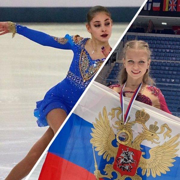 ISU Grand Prix of Figure Skating Final (Senior & Junior). Dec 05 - Dec 08, 2019.  Torino /ITA  1574753102_mycollages