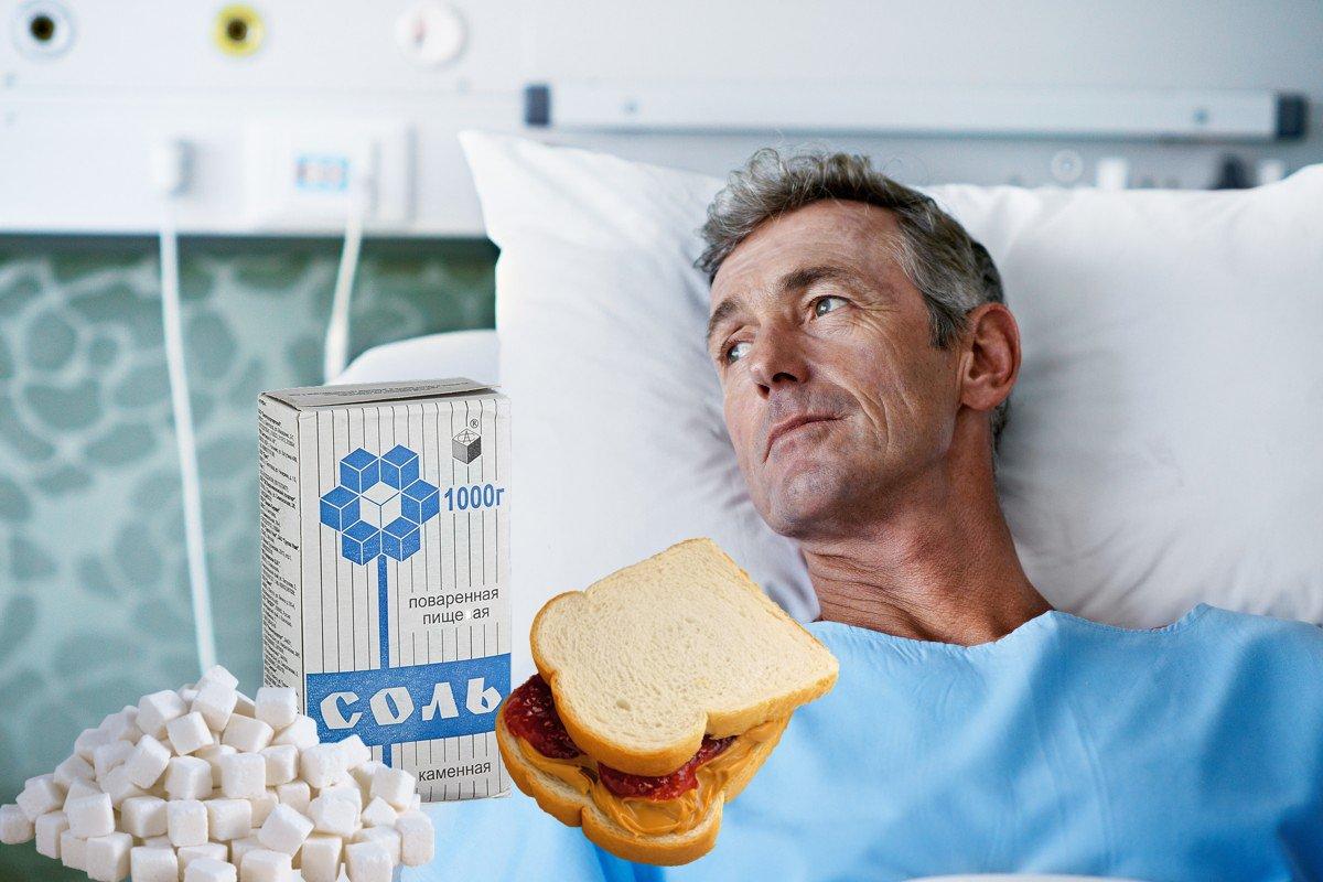 Диета Американского Доктора. Американская диета на 13 дней