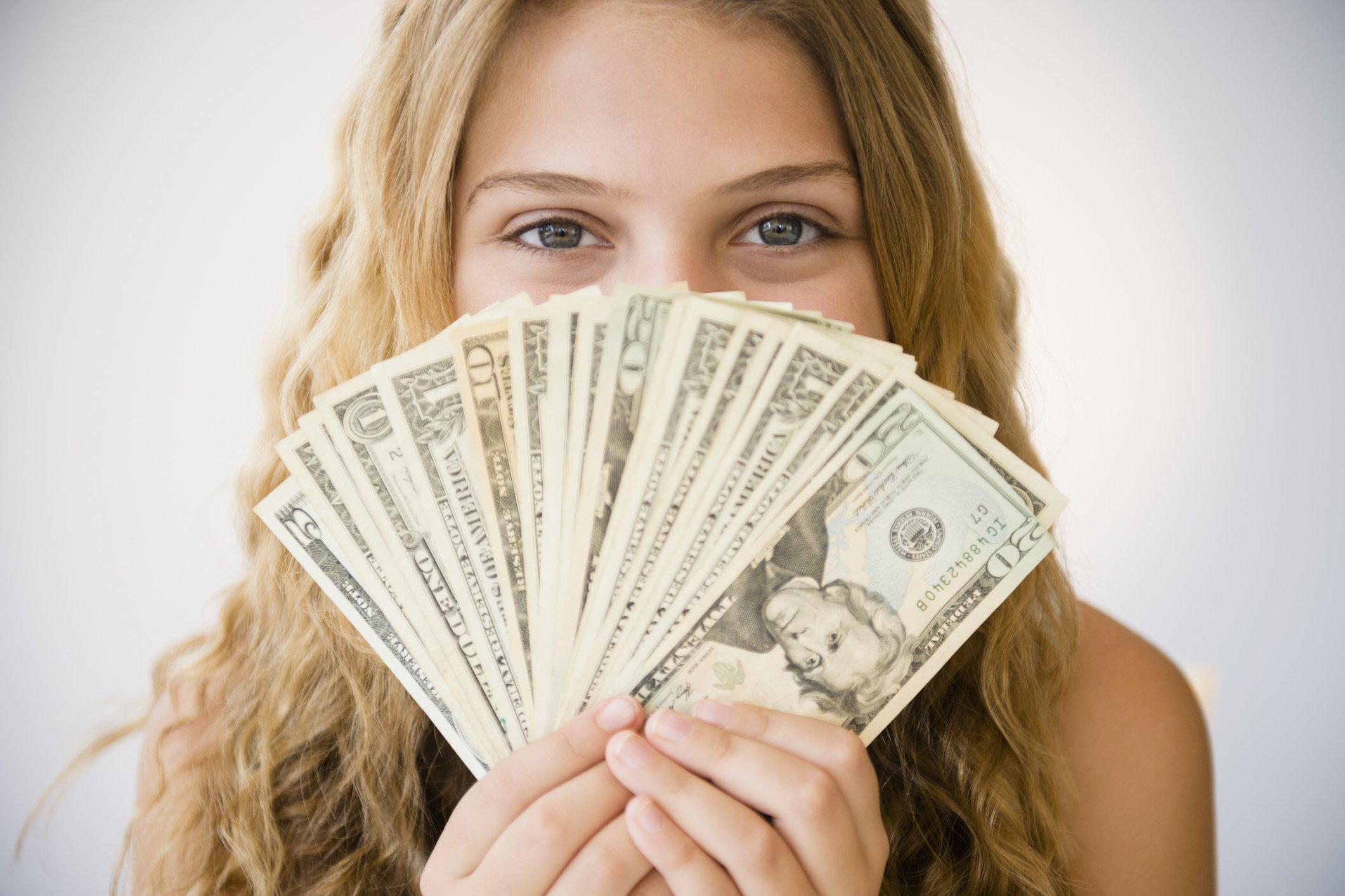 прицепов как добавить к своему фото много денег ухаживает жирафом