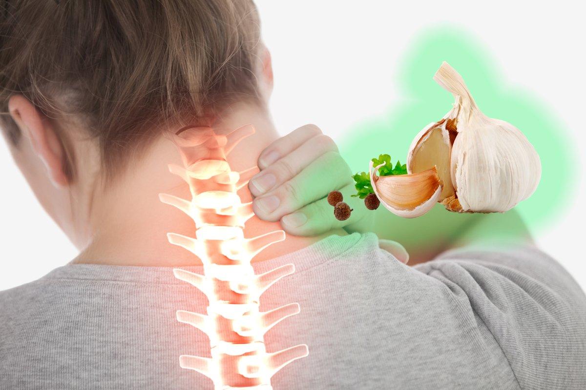 Лечение от кокса артроза тазобедренного суставов