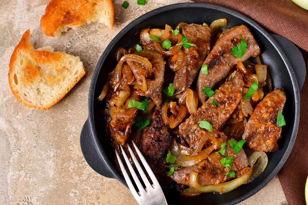 екатеринбург фото блюда из жареной свинины рецепты с фото липецкое