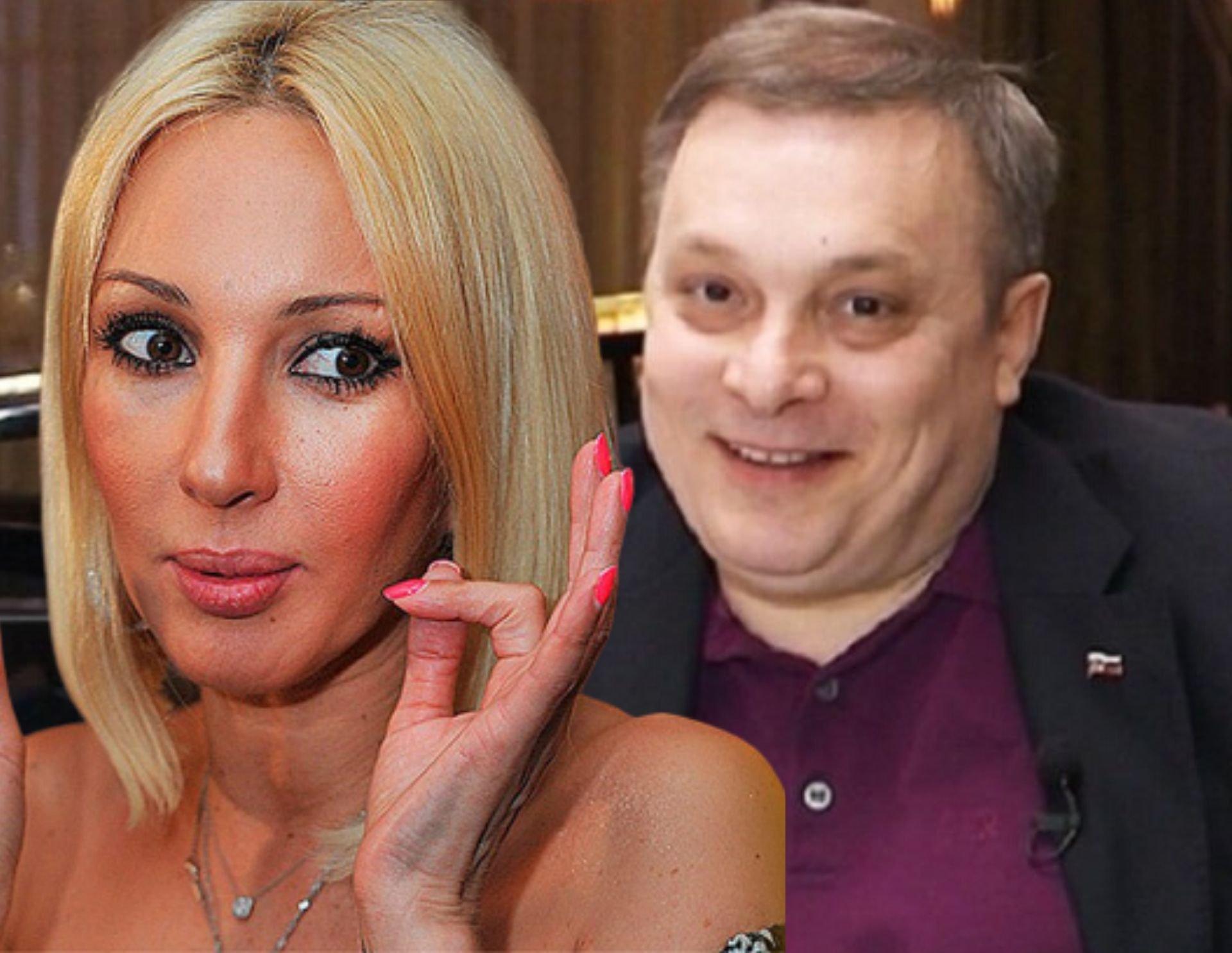 Кудрявцева была проституткой шлюхи индивидуалки красногорска