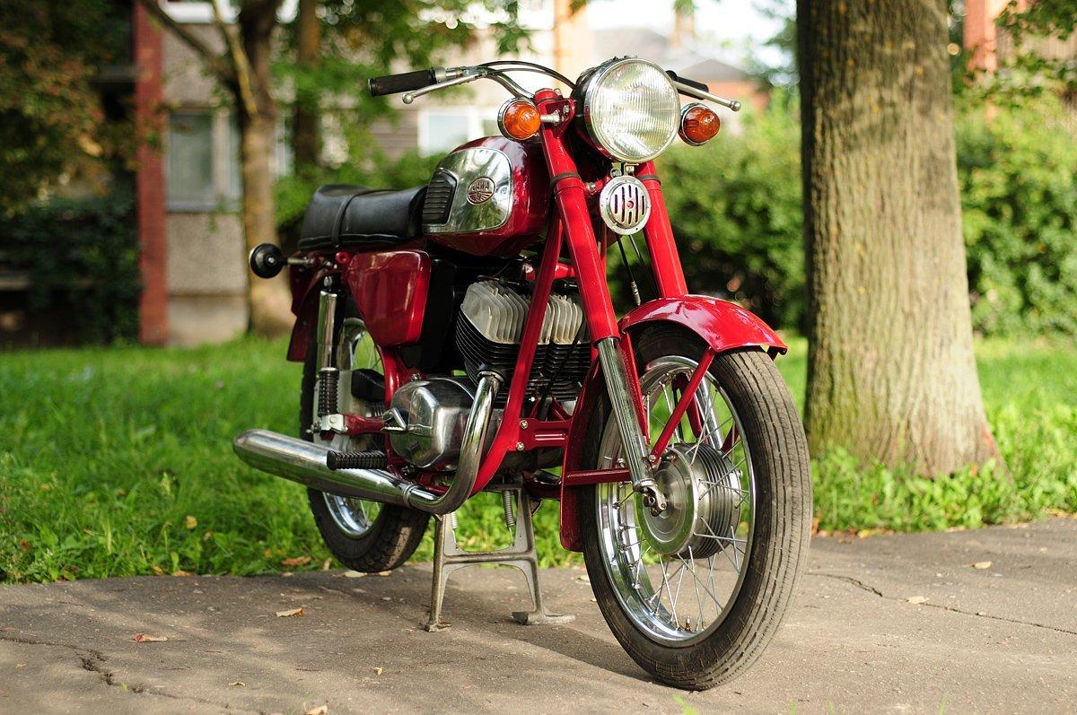 познакомились, все модели мотоцикла ява фото предмет
