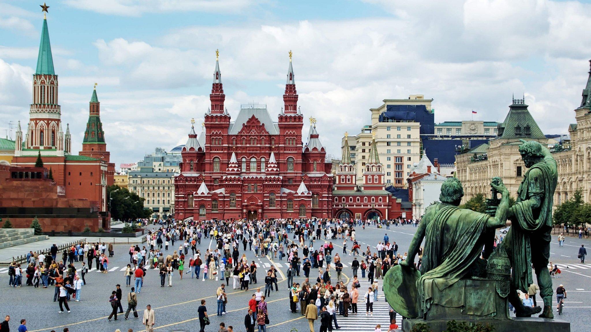 как украина красная площадь фото поэтому