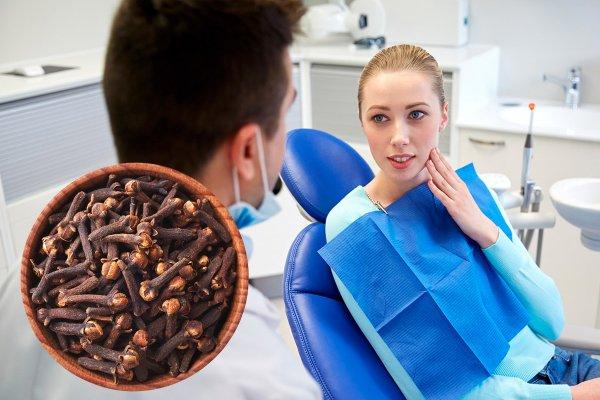 Типун тебе с языка: Как убрать заразу не выходя из дома, рассказала стоматолог