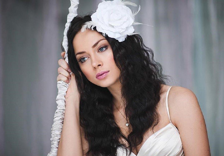 Беременная девушка модель ищет работу gadalka tv3