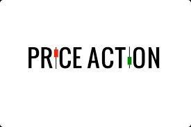 Price Action расскажет все о финансовом рынке