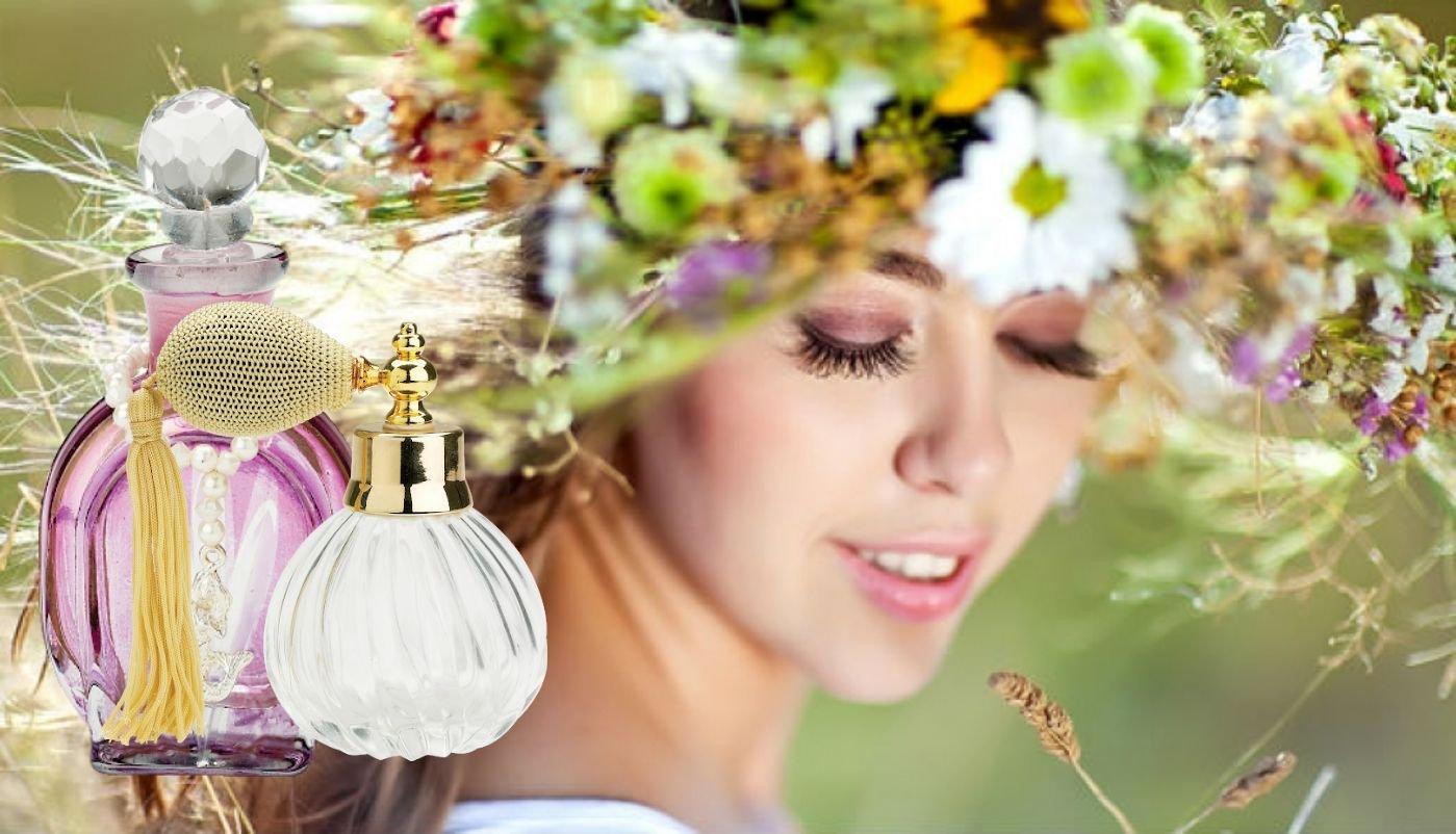 сих ароматы весны фото и описание предложенных