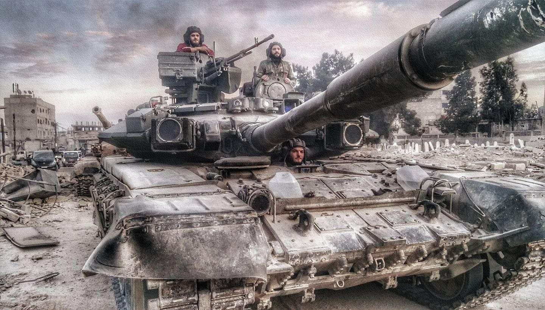 Российский танк Т-90 «Владимир». Инфографика | Танк, Инфографика ... | 820x1440