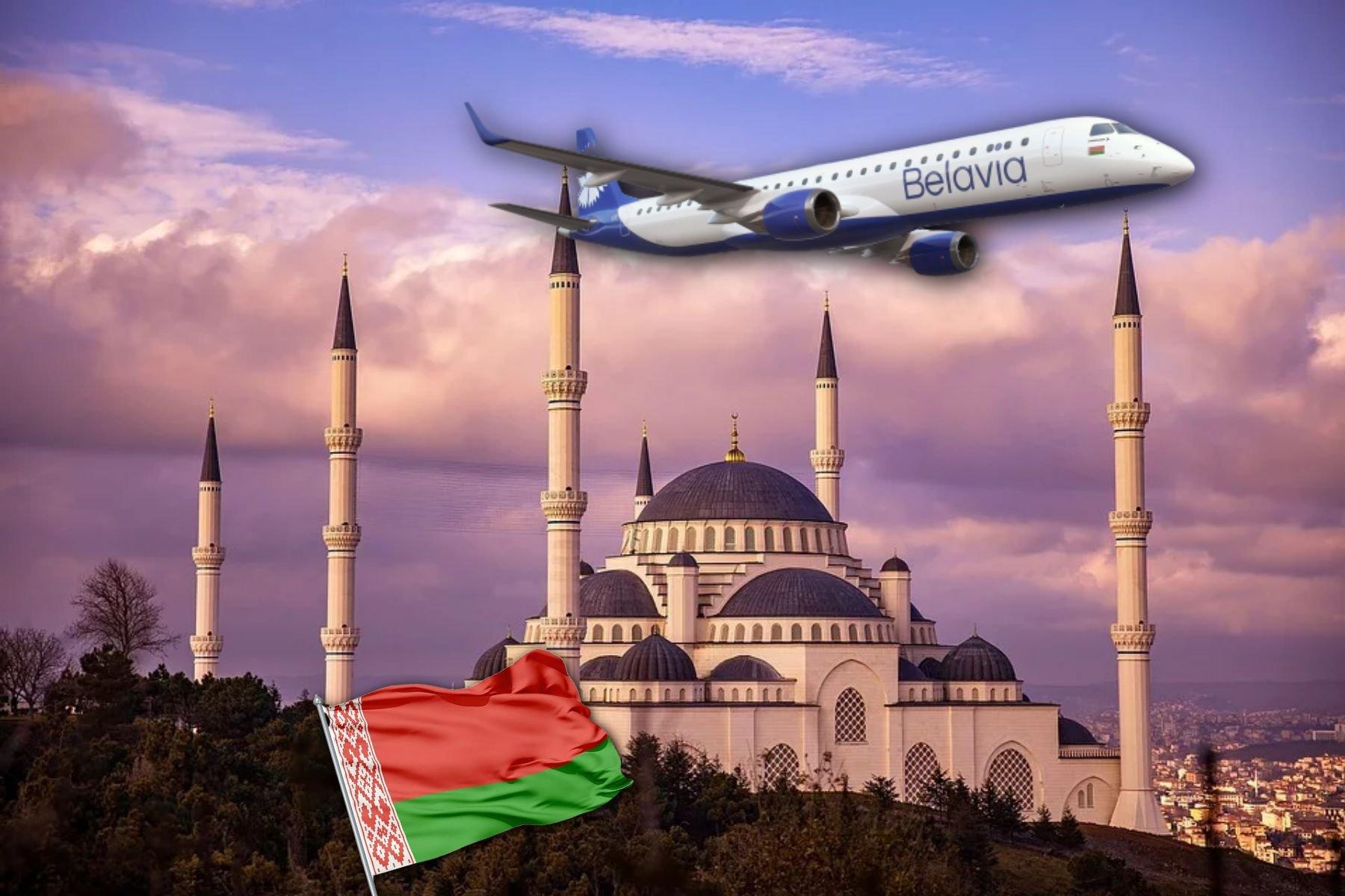 Когда турция откроет границы для белорусов недвижимость дубай цены на 2013 год
