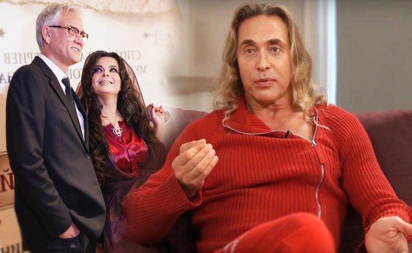 «Это решение ненаше»: Тарзан намекнул, что врачи запретили Королевой рожать