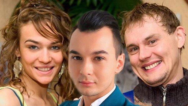 Водонаева вернётся на «Дом-2»? Беккужев «спалил» сюрприз продюсеров для Меньщикова thumbnail