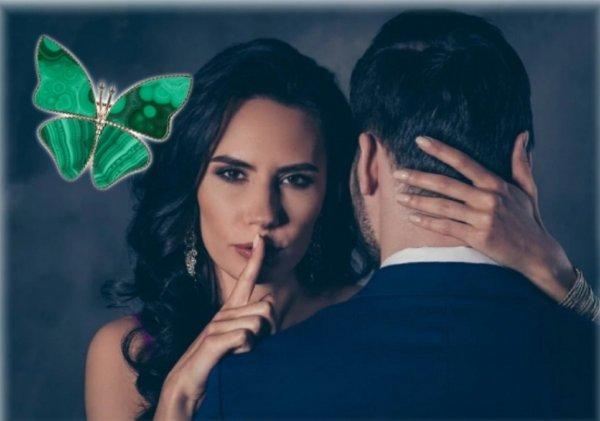 Однополая Любовь В Селе Может Быть Опасной - Смотреть Порно Онлайн