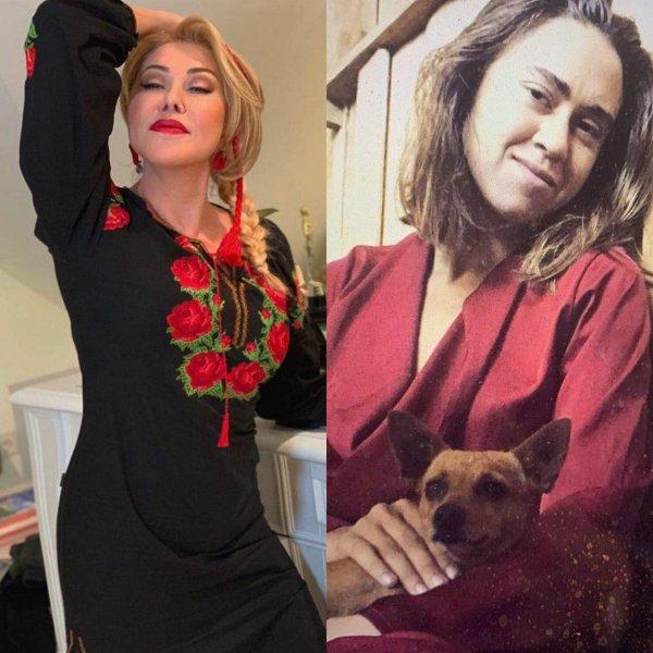 Мачеха протестировала жениха своей падчерицы