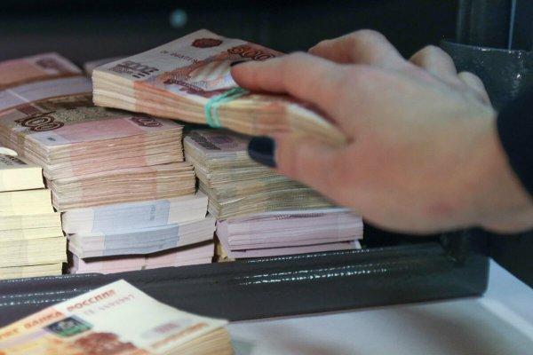 Депозит или вклад  что выгоднее Два отличия, которые спасут ваши деньги