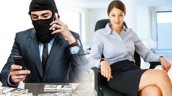 Наглый развод: Сотрудники российских банков берут кредиты на имя клиентов