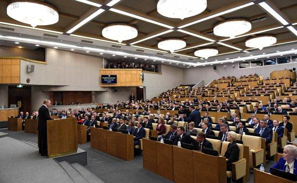 Совет Федерации предложил узаконить понятие самоизоляции
